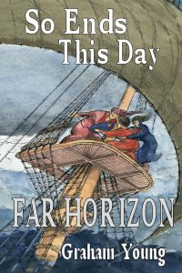 So Ends This Day - Far Horizon