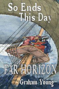 So Ends This Day - Far Horizon